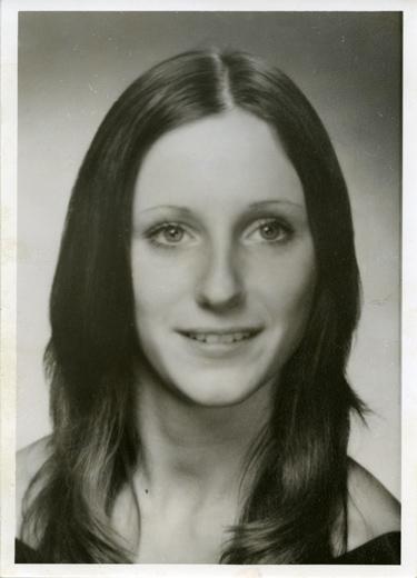 Katherine Kolodziej