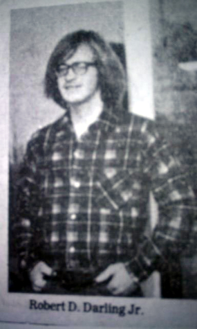 image of victim Robert Darling Jr